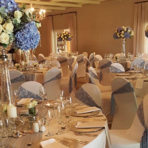 Gallery-Wedding-1