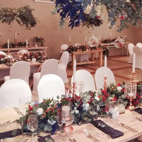 Gallery-Wedding-3