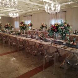 Gallery-Wedding-4