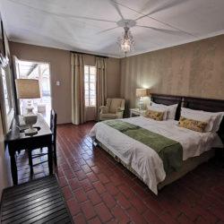Suites-Main-image-