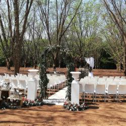 Gallery-Wedding-2