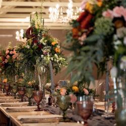 Gallery-Wedding-21