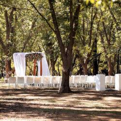 Gallery-Wedding-22